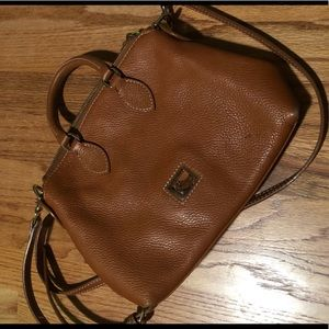 Dooney & Bourne Small Crossbody